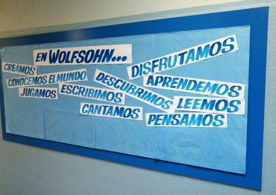 wolfsohn-47