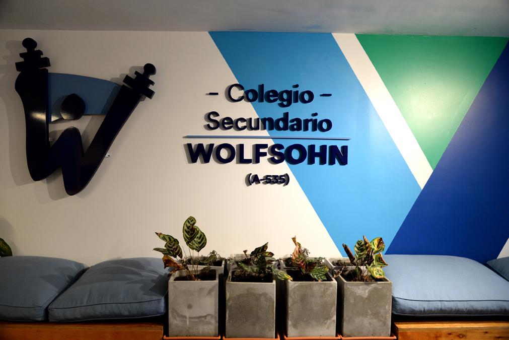 wolfsohn-secundaria-24