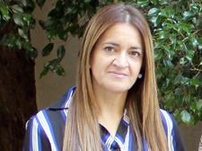 Prof. Marcela Carreño