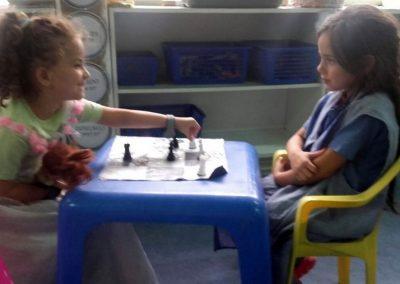 01-Del tatedrez al... ajedrez (3)