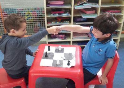 02-Del tatedrez al... ajedrez (4)