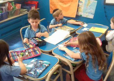 02-La primaria abre sus puertas.. (2)