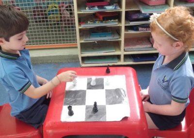 03-Del tatedrez al... ajedrez (5)
