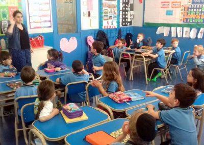 03-La primaria abre sus puertas.. (3)
