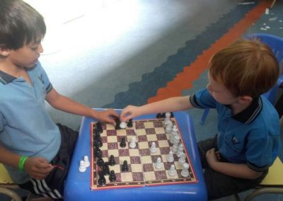 04-Del tatedrez al... ajedrez (6)