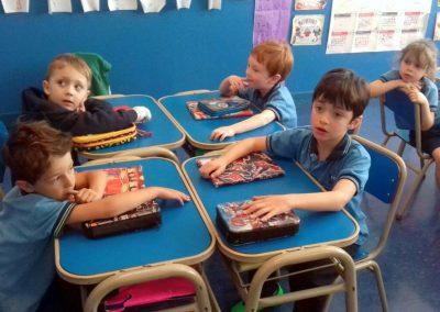 04-La primaria abre sus puertas.. (4)