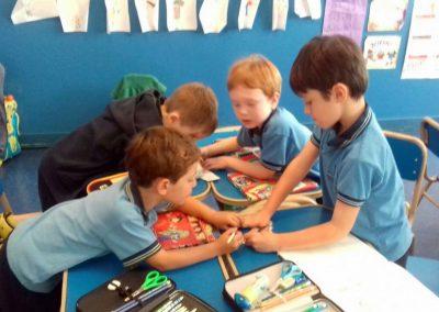 05-La primaria abre sus puertas.. (5)