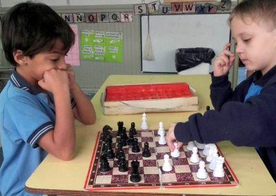 06-Del tatedrez al... ajedrez (8)