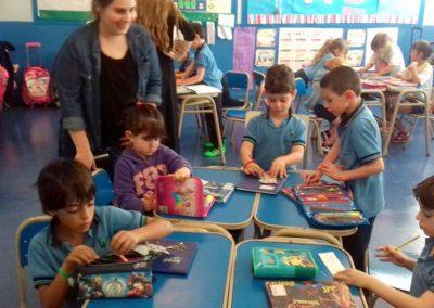 06-La primaria abre sus puertas.. (6)