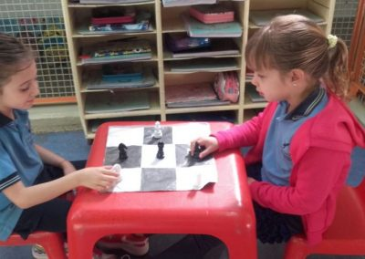 07-Del tatedrez al... ajedrez (9)