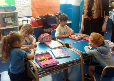07-La primaria abre sus puertas.. (7)