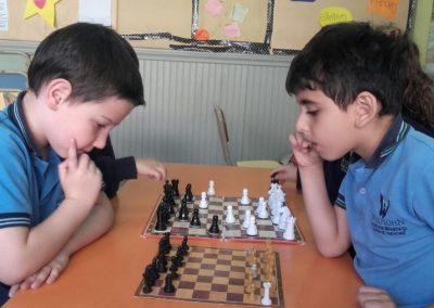 08-Del tatedrez al... ajedrez (10)