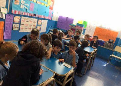 08-La primaria abre sus puertas.. (8)