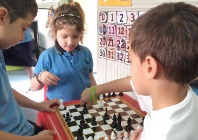10-Del tatedrez al... ajedrez (12)