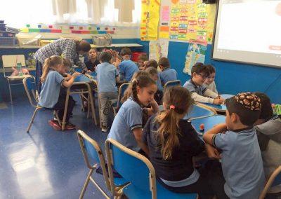 10-La primaria abre sus puertas.. (10)