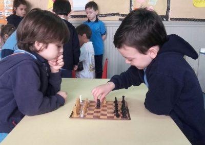 11-Del tatedrez al... ajedrez (13)