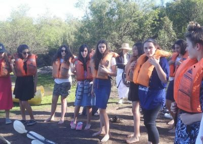 11-Viaje de Convivencia Secundario (27)