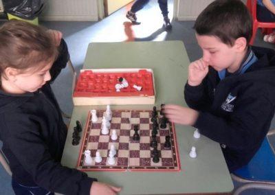 12-Del tatedrez al... ajedrez (14)