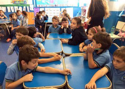 12-La primaria abre sus puertas.. (12)