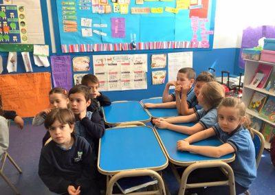 13-La primaria abre sus puertas.. (13)