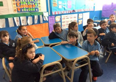 14-La primaria abre sus puertas.. (14)
