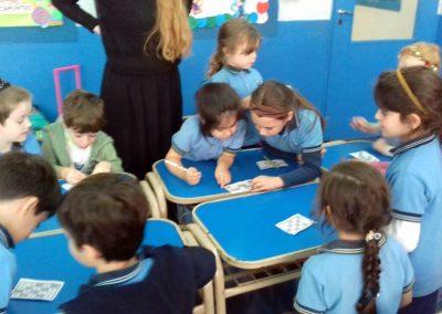 16-La primaria abre sus puertas.. (16)