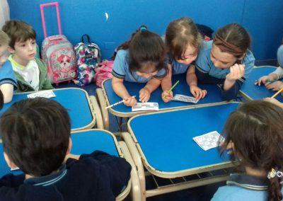 18-La primaria abre sus puertas.. (18)