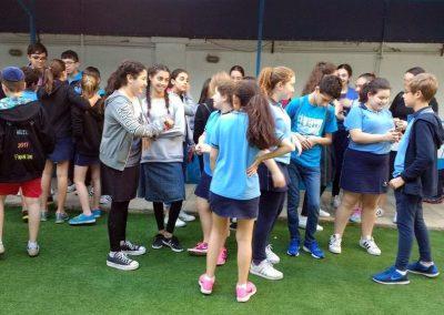2-Curso de preparacion al Secundario (2)
