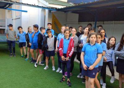 3-Curso de preparacion al Secundario (3)