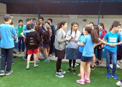 5-Curso de preparacion al Secundario (5)