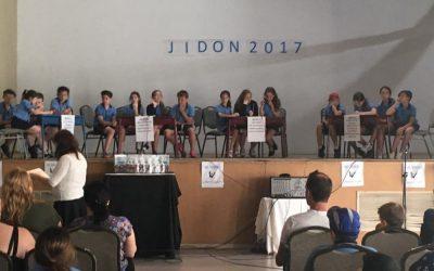 Certamen Jidón