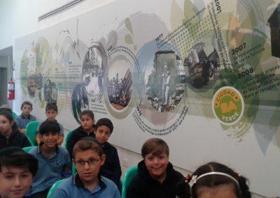 03-Visita Centro de Reciclaje (11)