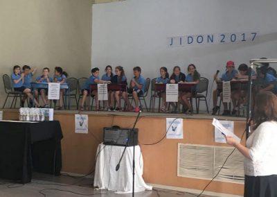 04-Jidón 6° B (4)
