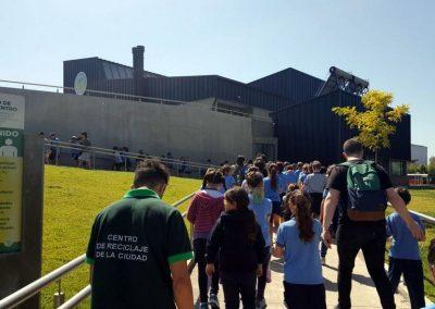 04-Visita Centro de Reciclaje (4)