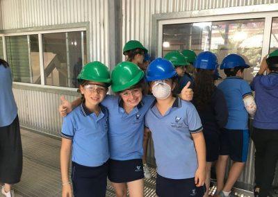 04-Visita Centro de Reciclaje (6)