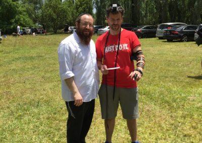 05-Campamento Comunidad 2017 (7)