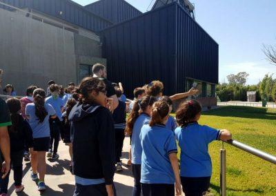05-Visita Centro de Reciclaje (5)