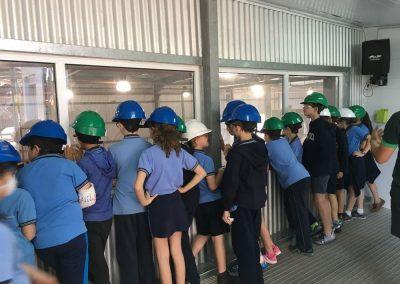 05-Visita Centro de Reciclaje (8)