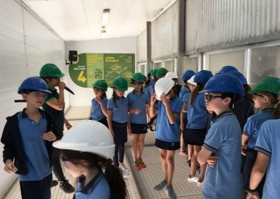 06-Visita Centro de Reciclaje (11)