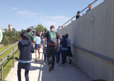 06-Visita Centro de Reciclaje (6)