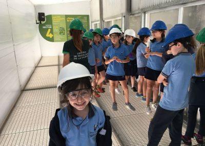 07-Visita Centro de Reciclaje (12)