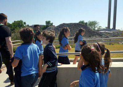 07-Visita Centro de Reciclaje (7)