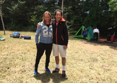 08-Campamento Comunidad 2017 (10)