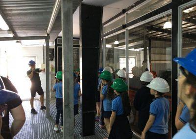 08-Visita Centro de Reciclaje (14)