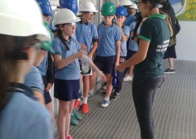 08-Visita Centro de Reciclaje (26)