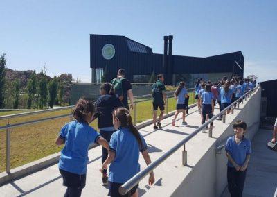 08-Visita Centro de Reciclaje (9)