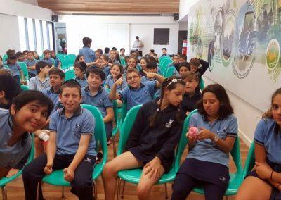 09-Visita Centro de Reciclaje (10)