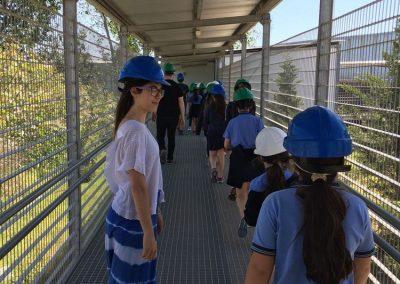 09-Visita Centro de Reciclaje (15)