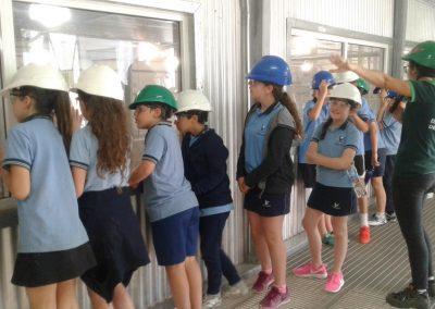 09-Visita Centro de Reciclaje (28)