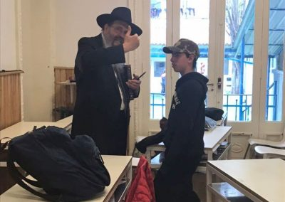 1-Visita Rab. Grunblatt (2)